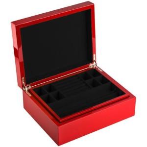 4. Gift Company Schmuckbox - Lausanne