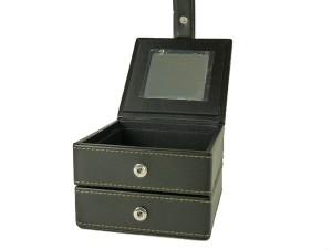 "5. Gift Company Schmuckbox - ""Travel"""