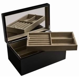 Gift Company Schmuckbox