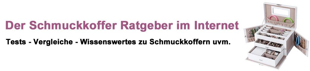 schmuckkoffer-kaufen.de